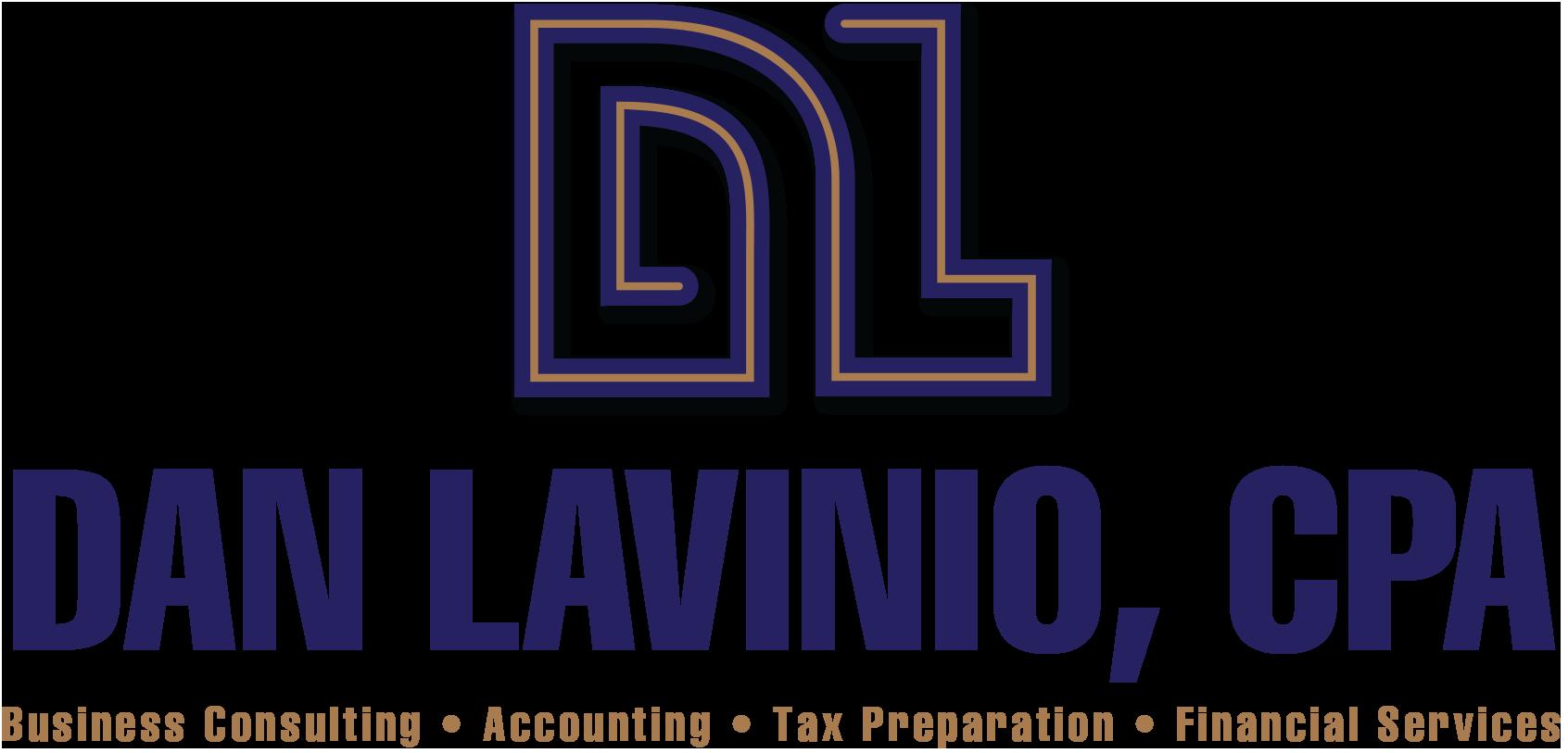 Lavinio CPA
